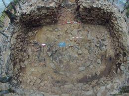 Общински исторически музей - Царево получи финансиране от Министерство на културата за археологически разкопки през 2017 година 1