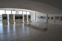 зала Галерия 3