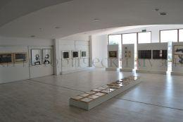 зала Галерия 4